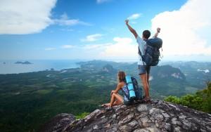 туризм причина педикулеза