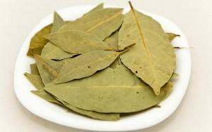 лавровый лист от тараканов