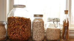 борьба с пищевой молью