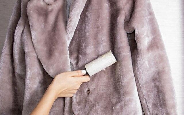 Как ухаживать за шубой из норки в домашних условиях